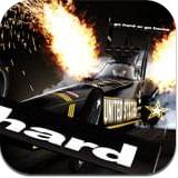 超高速赛车 V1.13 安卓版