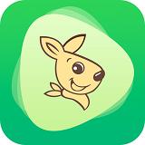 口袋鼠 V1.0 安卓版