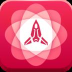 原子射击V1.0.3 修改版
