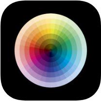 COCO相机 V1.1.4 苹果版