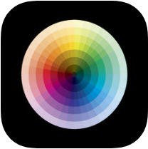 COCO相机 V1.1.2 安卓版