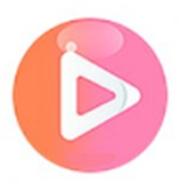金瓜影视 V1.0 安卓版