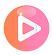 金瓜影视午夜剧场激情大片 V1.0 安卓版