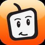 纳博的冒险 V1.7 修改版