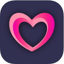甜聊 V1.0 苹果版