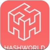 哈希世界 V1.0 安卓版