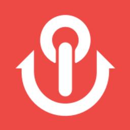 巴比特 V1.1.9 安卓版