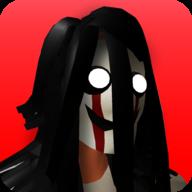 实体恐怖逃生 V1.0 安卓版