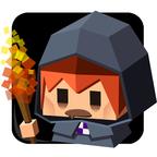 方块先生的冒险之旅V1.0.5 修改版