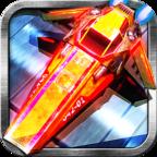 星际快车V1.4 修改版