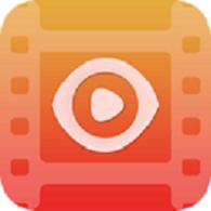 艾玛影院欧美福利资源入口 V1.0 安卓版