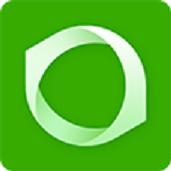 绿茶浏览器 V8.2.5.30 安卓版