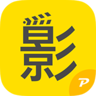 伊人醉影院日韩宅男限制级电影资源 V1.0 安卓版