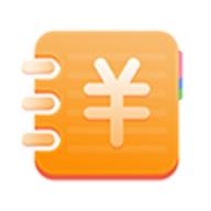 记工记账 V3.3.2 安卓版