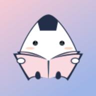 饭团探书 V1.2.3.5 安卓版