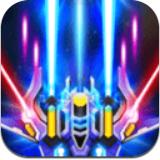 银河射手凤凰空间 V1.5 安卓版