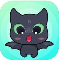 蝙蝠直播 V3.7.2 苹果版