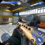 突击队射击2 V1.4 修改版