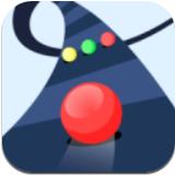 七彩之路 V1.0 安卓版
