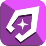 蛇形时间 V1.0.2 安卓版