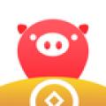 小猪贷款 V2.5 安卓版