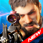 雷霆枪战 V2.8.0 修改版
