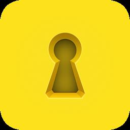 最美锁屏 V3.2.7 安卓版