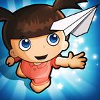 飞行 V1.0.0 修改版