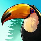 鸟的天堂 V1.1.2 修改版