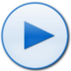 yy44880青苹果影院午夜剧场激情大片 V1.0 安卓版