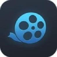 虾皮影视 V1.0 安卓版