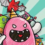 怪物大战僵尸 V1.6.7 修改版