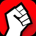 独裁者:左右逢源 V1.5.13 修改版
