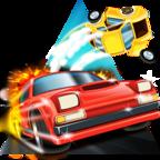 刹车或休息V1.4.0 修改版