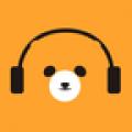 小熊爸爸 V1.0 安卓版