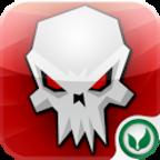 地牢突击V1.2.11 修改版