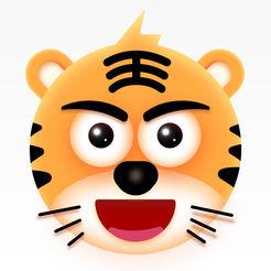 闪电虎 V1.0.0 苹果版
