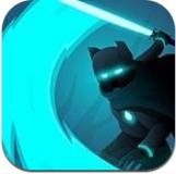 火焰之光 V1.0.2 安卓版