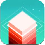 三维积木 V1.0.6 安卓版