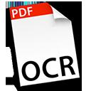 ocrkit V18.7.15 Mac版