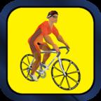 自行车竞技 V1.1 修改版