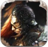 战火与秩序 V1.0.77 安卓版
