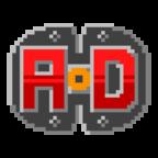 死亡竞技场 V1.7.0 修改版