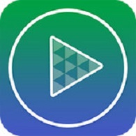 天网影院午夜福利成人免费观看 V1.0 安卓版