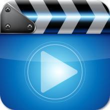 小祁影视高清无码在线福利视频 V1.0 安卓版