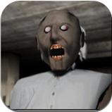 恐怖奶奶 V1.0 安卓版