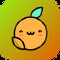 火力橙 V1.0.0 安卓版