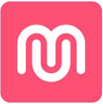 蜜桃磁力搜索神器 V1.0 安卓版