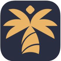 椰子网贷 V3.3.2 安卓版