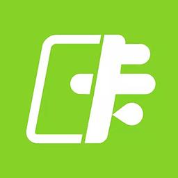 卡卡贷 V3.4.3 安卓版